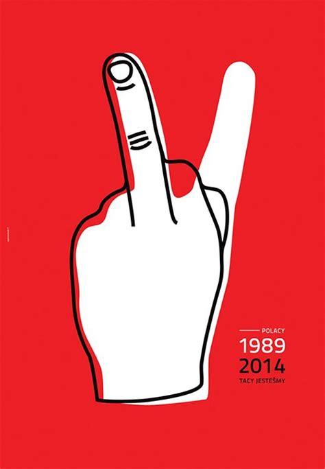 design poster in word 5658 best graphic design images on pinterest design