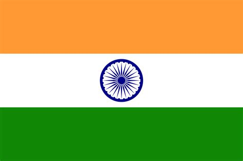 svg image file flag of india svg wikimedia commons