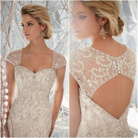 design dress with beads beautiful beaded wedding dress designs with awesome