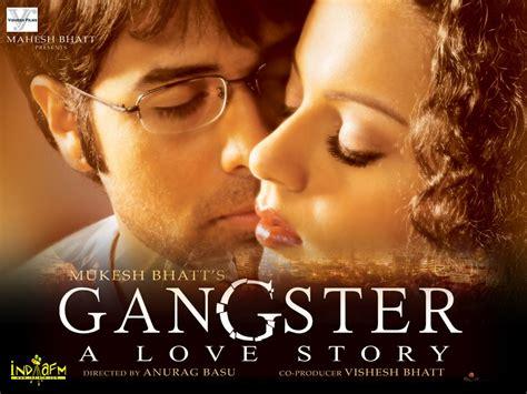 film gangster song pk random bollywood blog song of the day lamha lamha