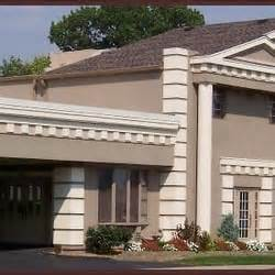 Molnar Funeral Home by Molnar Funeral Homes Southgate Chapel Funeral Services