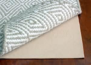 best rug pad 20 absolute best rug pad for hardwood floors wallpaper cool hd