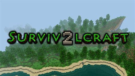 survival craft full version apk download free survivalcraft 2 for android free download survivalcraft