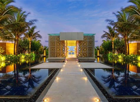 Bali Indah Weddingku by The Mulia Mulia Resort Villas Nusa Dua Bali Unveils