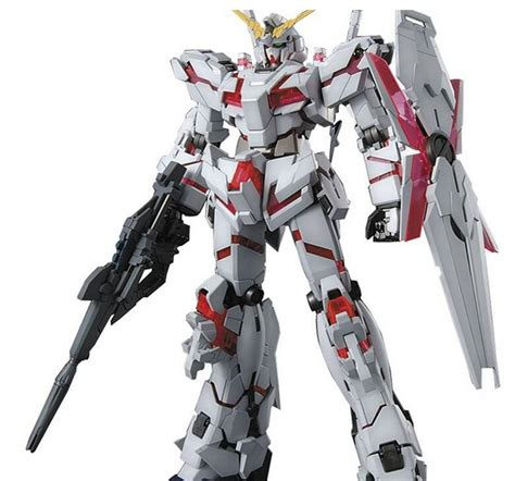 Kaos Gundam Unicorn Model 1 buy wholesale gundam unicorn model from china gundam unicorn model wholesalers