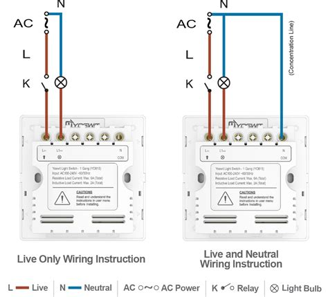 automatic light switch timer no wiring comfortable timer switch no neutral wire contemporary