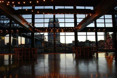event design nashville tn your ultimate guide to nashville s event spaces