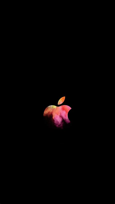 ultra hd wallpapers apple images  desktop