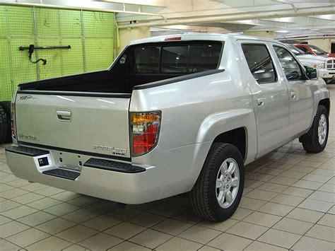 hinderer honda used cars honda ridgeline vehicles for sale kelley blue book autos