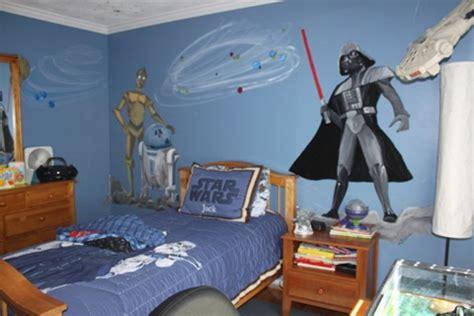 ultimate star wars room decor interior design