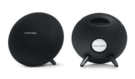 Speaker Harman Kardon Onyx 3 Garansi Resmi 1 Tahun 1 audio centre harman kardon onyx studio 3 speakers
