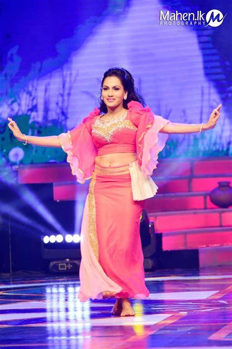 sri lankan actress navels images sri lankan actress navel and hot pics home facebook