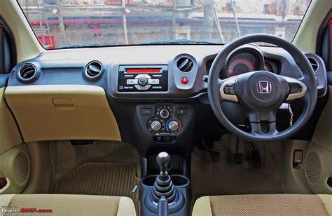 honda brio automatic interior honda brio at kaskus part i kaskus the largest