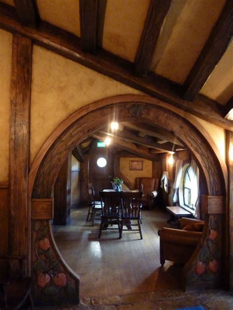 hobbit home interior 48 best hobbit images on lord of the rings