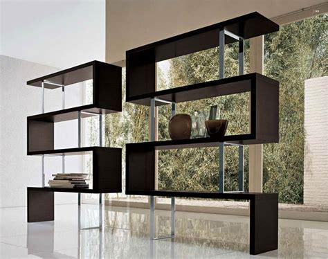 design home book clairefontaine dise 241 o en madera y construcciones mag libreros de madera
