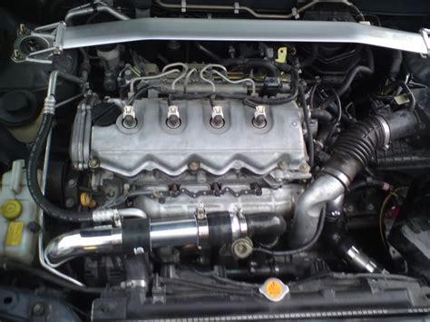 397 Egr Sensor Nissan X Trail 2 0 T31 n16 dci r page 27 almera owners club