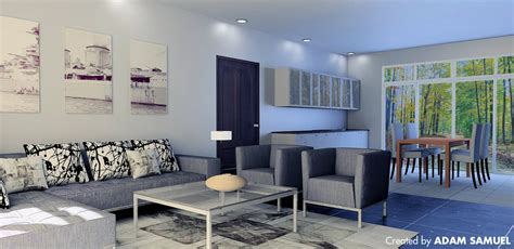 Inspirational Living Rooms by Colorfully Inspirational Living Rooms