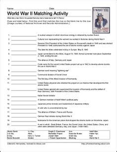 searching for the draft of history lessons about the war of 1812 in stacks of ancient rome timeline free printable worksheet for world history grades 7 12 social studies