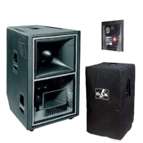 Speaker Das das compact 2 image 387859 audiofanzine