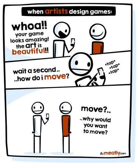 game design languages 180 best images about programming funny on pinterest