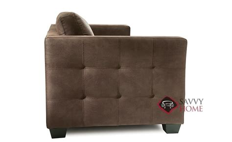 Palliser Barrett Sofa by Barrett Fabric Sofa By Palliser Is Fully Customizable By