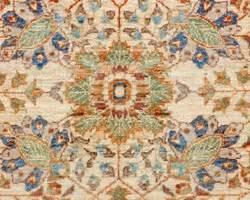 tappeti classici tappeti persiani moderni e contemporanei morandi tappeti