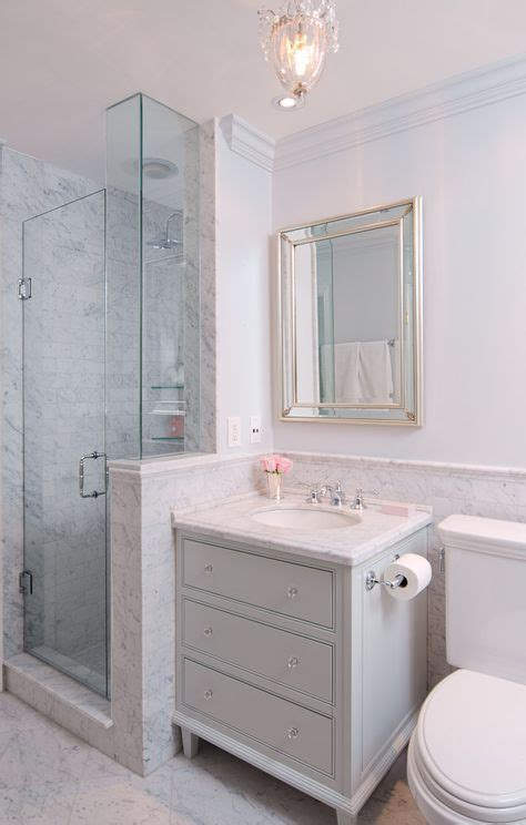 cheap bathroom design ideas best 25 cheap bathroom vanities ideas on cheap bathrooms cheap vanities and corner