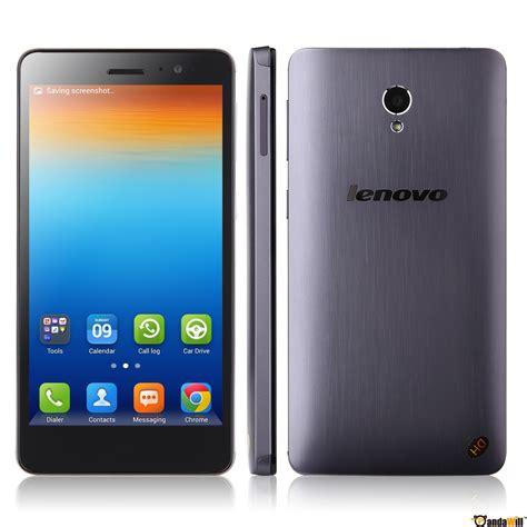 Hp Lenovo Manado Lenovo S860 Mobile Katalog Kredit Produk Adira Durable Manado
