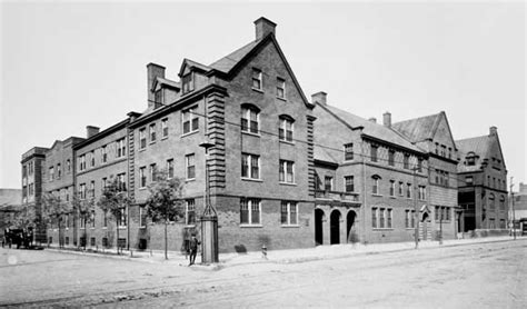 jane adams house the devil baby at hull house by jane addams summary