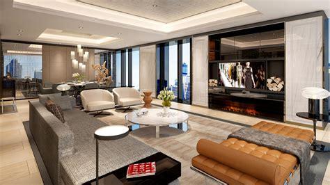 l2ds lumsden leung design studio luxury service l2ds lumsden leung design studio luxury service