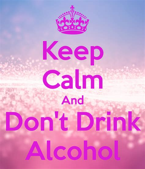 Dont Drink dont drink images search