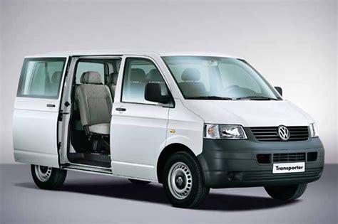 kombi volkswagen 2017 volkswagen transporter kombi autosonline cotiza kombi
