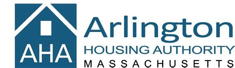 housing assistance ma arlington housing authority rentalhousingdeals com