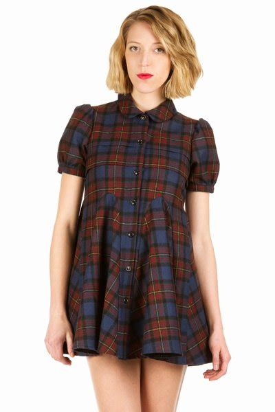 Pendleton Gift Card - pendleton meets opening ceremony pleated godet dress d01 women dresses opening