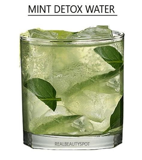 Lemon Cucumber Mint Detox Water Weight Loss by 17 Best Ideas About Lemon Detox On Weight Loss