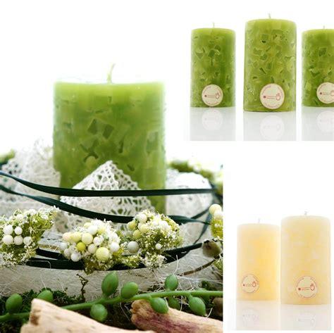 dekoration kerzen dekoration mit kerzen hochzeitsportal24