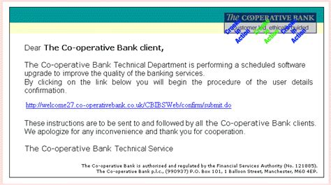 coop e banking crooks in jenson farrago the co operative