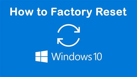 guide how to do a factory reset on the nokia lumia 800 how to factory reset windows 10 hacking news tutorials