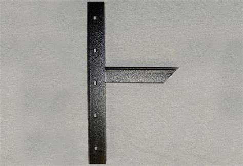 architectural ironmongery pty concealed brackets