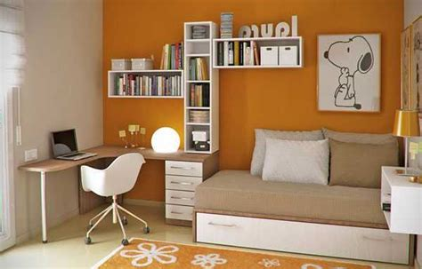 student room ideas how to select the best student desk and chair for
