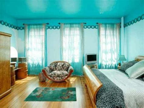 welche farbe ist gut für schlafzimmer wandfarbe t 252 rkis 42 tolle bilder
