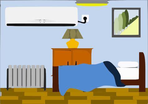bedroom clipart children bedroom clip art at clker com vector clip art