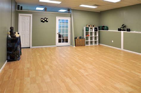 studio floor maple dance floor snaplock dance floors
