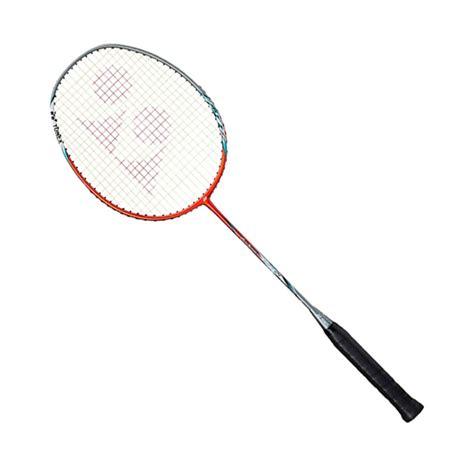 Raket Yonex Lite Pro jual daily deals yonex arcsaber light 2i raket badminton