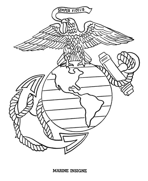 army logo coloring pages army coloring pages to print coloring home