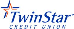 Forum Credit Union Membership Requirements Twinstar Credit Union Reviews And Rates