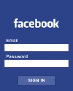 fb jad download free java new facebook chat app download in instant