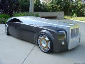 Future Rolls Royce Apparition A Stunning Rolls Royce Concept Car Bnl
