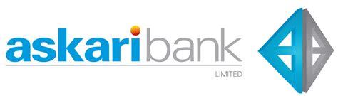 Askari Securities Limited
