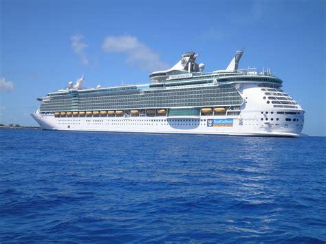 royal caribbean cruises royal caribbean cruise bahamas detland com